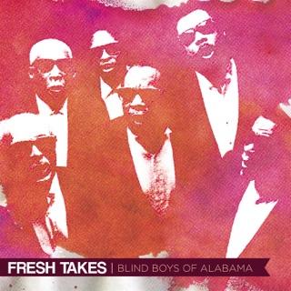 The Blind Boys Of Alabama On Apple Music