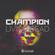 Living Dead - Champion