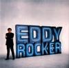eddy-rocker