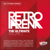 Topradio - The Ultimate Retro Arena - Volume 2 - Various Artists