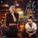Al Tishali (feat. Benaia Barabi) - Gil Vain
