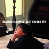 Heather Maloney - Don't Be a Pansy