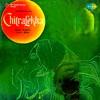 Chitralekha Original Motion Picture Soundtrack