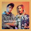 End Game - Mike Tompkins & Andie Case
