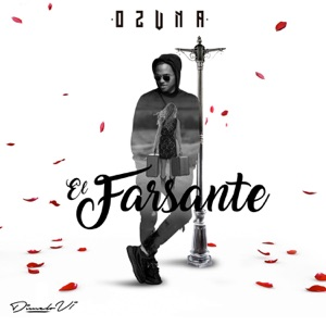 El Farsante - Single Mp3 Download