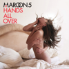 Maroon 5 - Moves Like Jagger (Studio Recording from