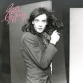 Eddie Money - Wanna Be a Rock 'N' Roll Star