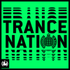 Various Artists - Trance Nation - Ministry of Sound artwork
