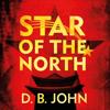 D. B. John - Star of the North artwork