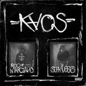 KAOS-DJ Muggs & Roc Marciano