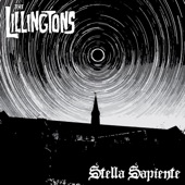 The Lillingtons - Insect Nightmares