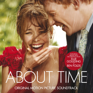 Various Artists - About Time (Original Motion Picture Soundtrack)