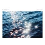 Harrison - Believe In Love (feat. Aaron Tiem)