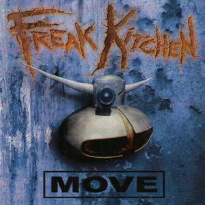 Freak Kitchen - Seven Days in June