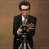 Elvis Costello & The Attractions - This Year's Girl