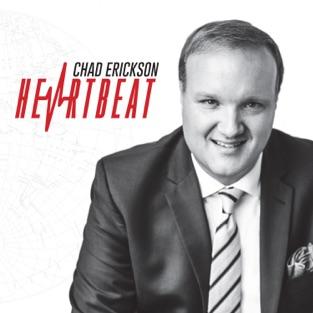 Heartbeat – Chad Erickson
