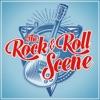 The Rock & Roll Scene