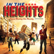 In the Heights (Original Broadway Cast Recording) - Various Artists - Various Artists