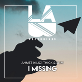 I Missing - Ahmet Kılıç & Thick & Slim