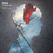[Download] Idea MP3