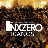 [Download] Cedo Ou Tarde (Live) MP3
