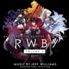 RWBY, Vol. 4 (Original Soundtrack & Score), Jeff Williams