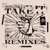 Take It (Remixes) - EP