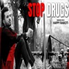 Stop Drugs (feat. Laddi Gill) - Single, Happy Raikoti