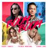 Boom Boom - RedOne, Daddy Yankee, French Montana & Dinah Jane mp3