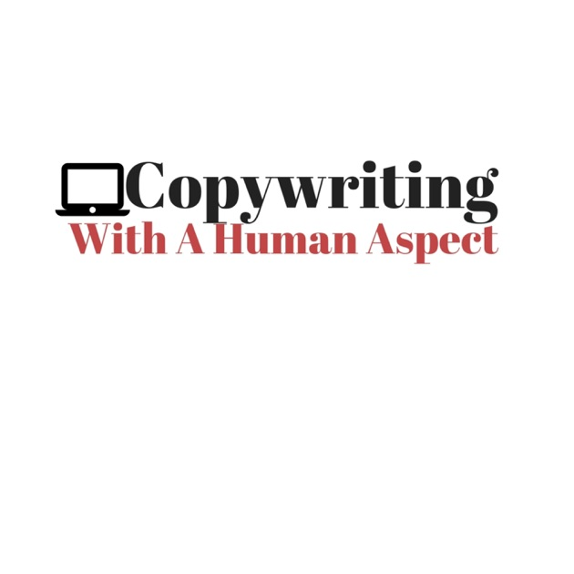 copywriting with a human aspect by smund ryningen on apple podcasts