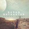 Baran Bayraktar - Zaman Aşımı artwork