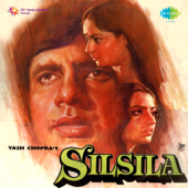 Silsila (Original Motion Picture Soundtrack)