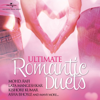 Ultimate Romantic Duets - Various Artists