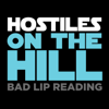 Hostiles on the Hill - Bad Lip Reading