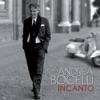 Incanto (Remastered), Andrea Bocelli