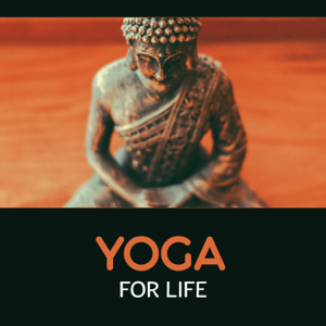 Yoga Therapy Collection - Yoga for Life – Inner Peace & Freedom, Deep Mindflness, Gentle Movements, Stretch Out, Find Motivation, Stress Free