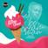 Ice Cream Man - Wisa Greid