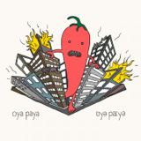 Oya Paya - Trip Advisor MP3