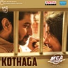 Kothaga From MCA Single
