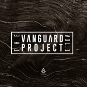 The Vanguard Project - All That I Need