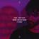 Good Intentions (feat. Lourdiz) - R3HAB & Fabian Mazur