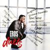 Eros Ramazzotti & Cher - Più che puoi artwork