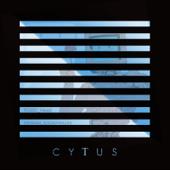 Cytus II: Robo_head (Original Soundtrack)