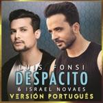 Despacito (Versión Portugués) - Single