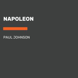 Napoleon (Unabridged) audiobook