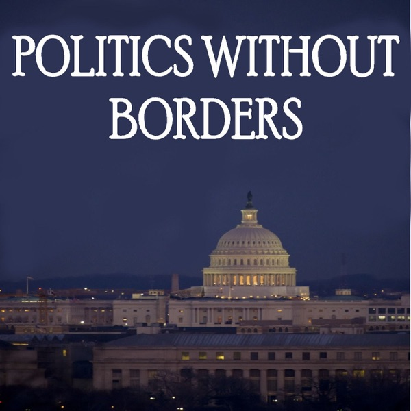 Politics Without Borders
