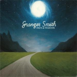 Granger Smith - I'm Wearing Black