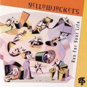Yellowjackets - The Red Sea