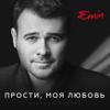 Прости, моя любовь (Дуэтный альбом) - EMIN