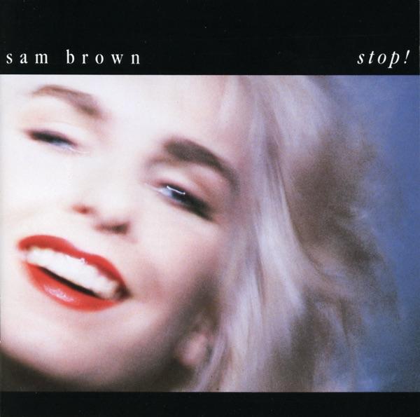 Sam Brown